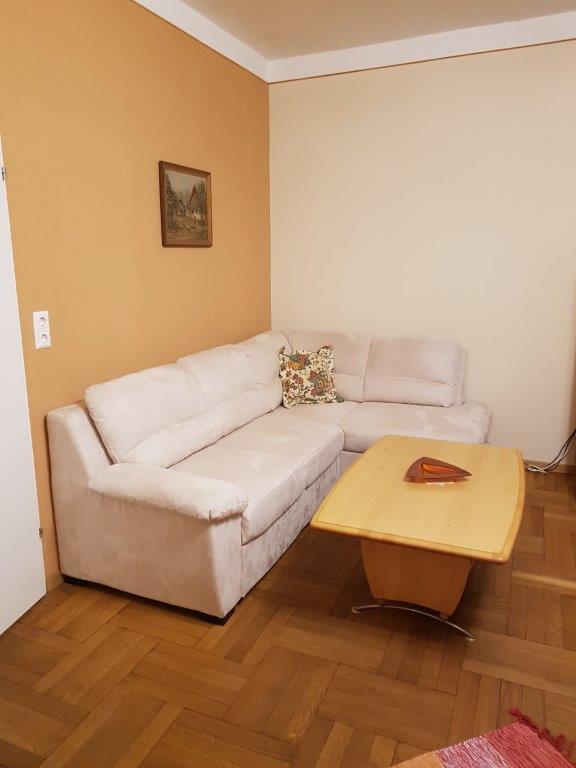 Apartment in Niederösterreich Stockerau – Tulln – Korneuburg – Klosterneuburg
