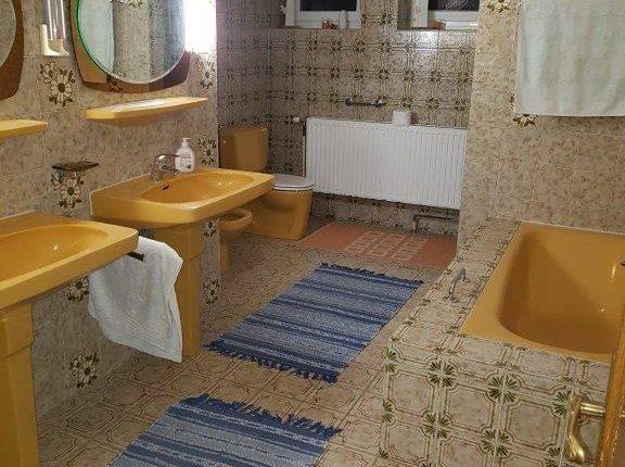 Monteurzimmer Arbeiterzimmer Niederösterreich – Stockerau – Tulln – Korneuburg – Klosterneuburg